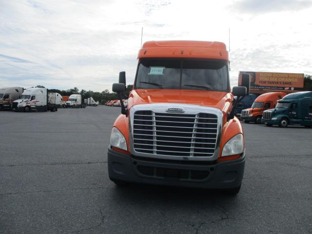 2013 Freightliner Cascadia for sale-59085035