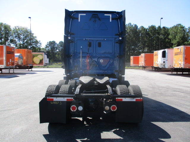 2014 Freightliner Cascadia for sale-59108640