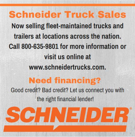 2011 Freightliner Cascadia for sale-59085057