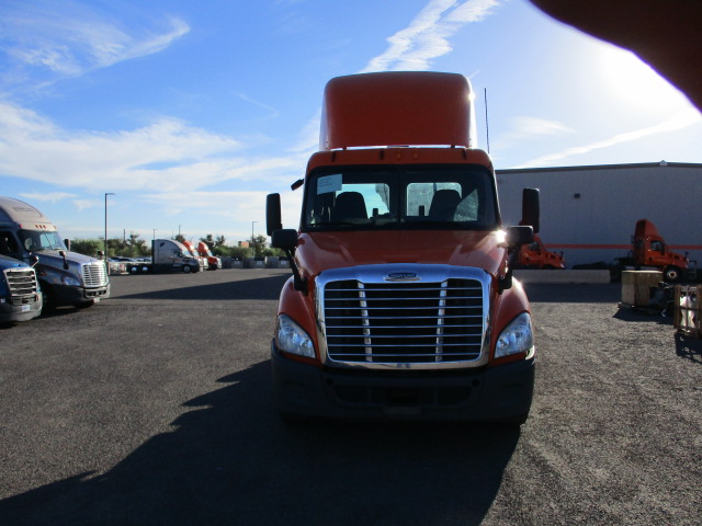 2011 Freightliner Cascadia for sale-59108650