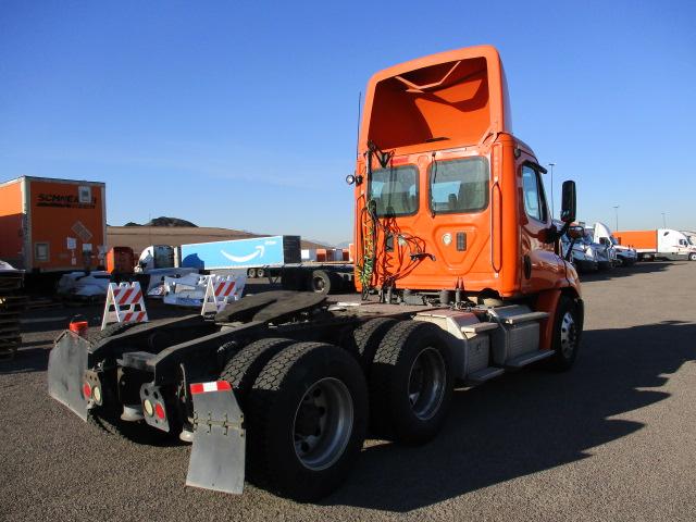 2011 Freightliner Cascadia for sale-59085061