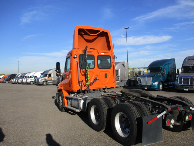 2012 Freightliner Cascadia for sale-59197017