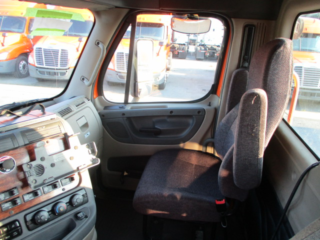 2012 Freightliner Cascadia for sale-59085066