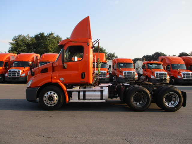 2012 Freightliner Cascadia for sale-59197020