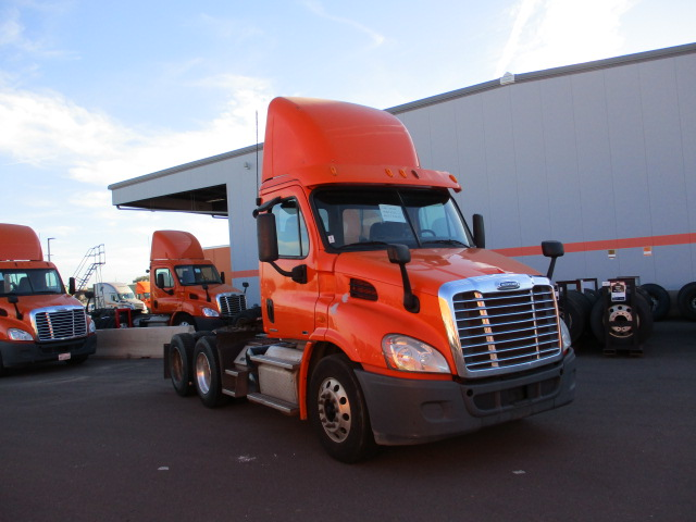 2012 Freightliner Cascadia for sale-59263596