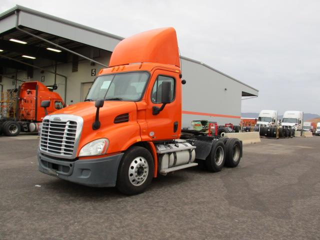 2011 Freightliner Cascadia for sale-59108648