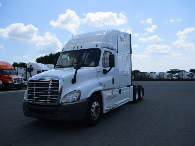 2013 Freightliner Cascadia for sale-59085079