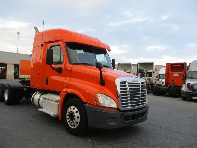 2013 Freightliner Cascadia for sale-59108669