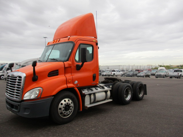 2011 Freightliner Cascadia for sale-59085091