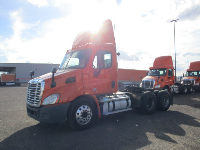 2012 Freightliner Cascadia for sale-59255888