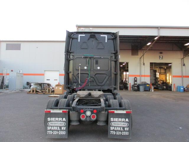 2016 Freightliner Cascadia for sale-59087710