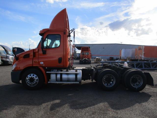 2012 Freightliner Cascadia for sale-59263606