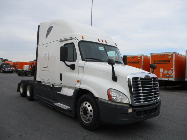 2015 Freightliner Cascadia for sale-59197047