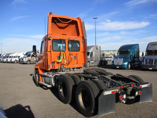 2011 Freightliner Cascadia for sale-59263609