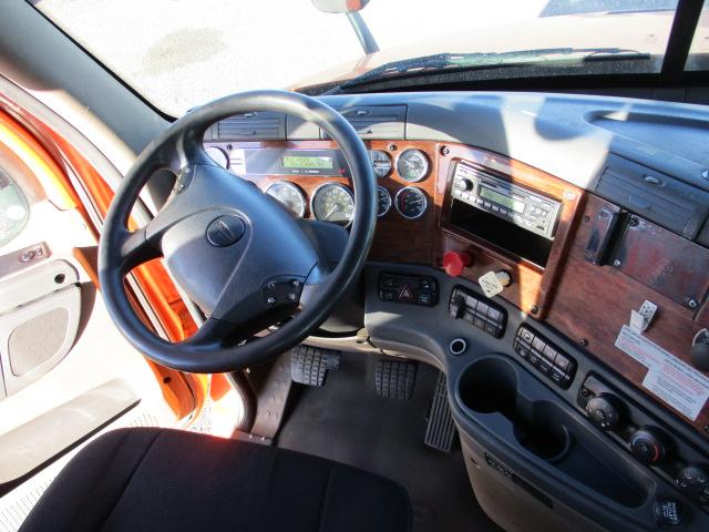 2011 Freightliner Cascadia for sale-59108713