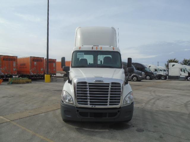 2011 Freightliner Cascadia for sale-59087717