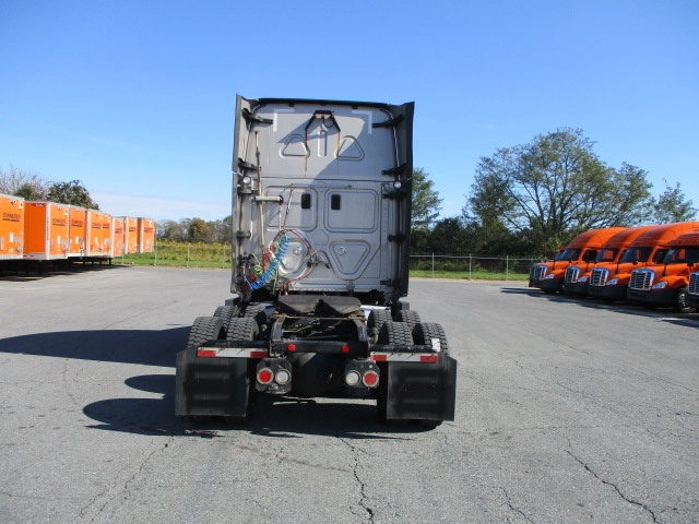 2015 Freightliner Cascadia for sale-59274490