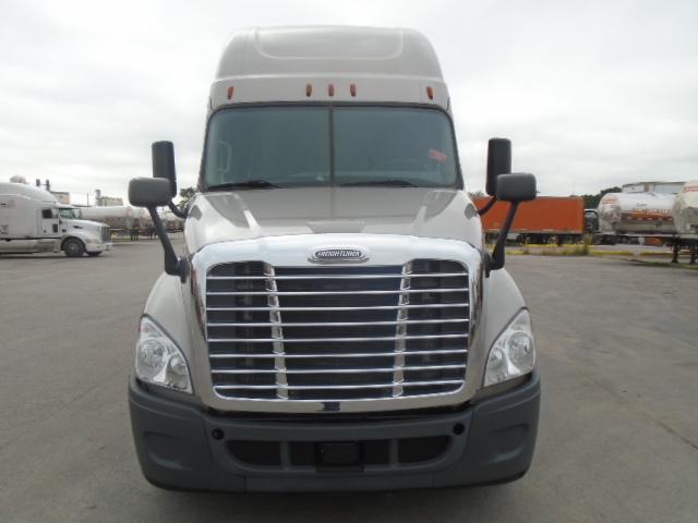 2016 Freightliner Cascadia for sale-59087715