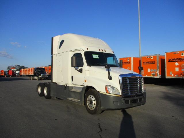 2014 Freightliner Cascadia for sale-59087722