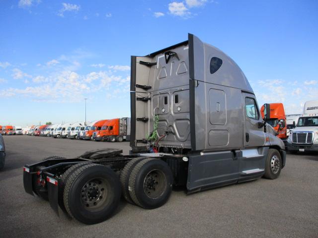 2016 Freightliner Cascadia for sale-59087726
