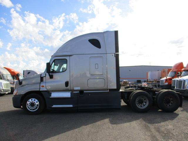 2016 Freightliner Cascadia for sale-59108719