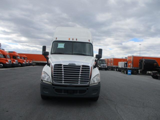 2014 Freightliner Cascadia for sale-59108746