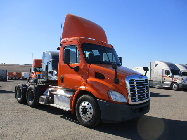 2012 Freightliner Cascadia for sale-59263614