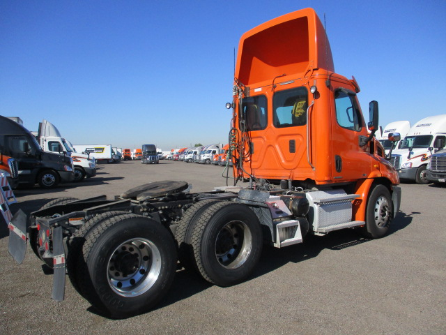 2012 Freightliner Cascadia for sale-59197063