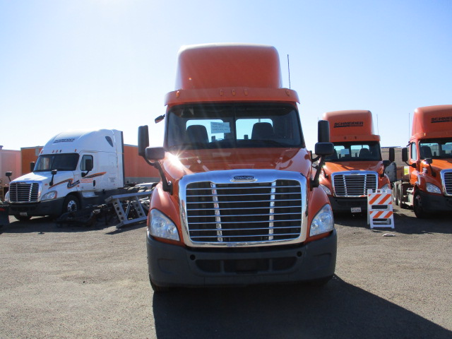 2012 Freightliner Cascadia for sale-59087740