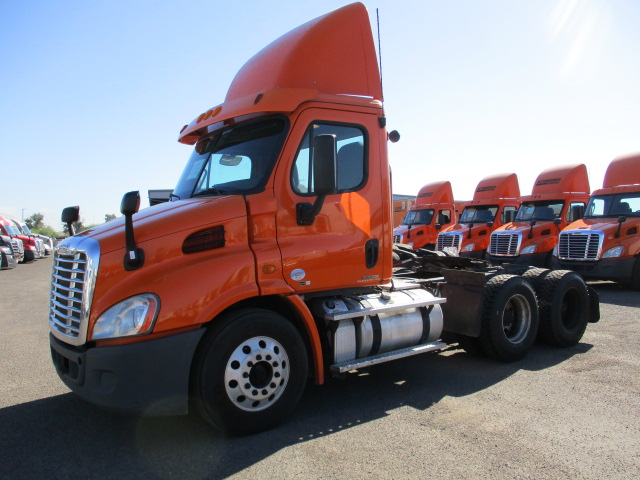 2012 Freightliner Cascadia for sale-59108766