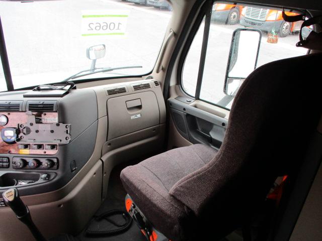 2013 Freightliner Cascadia for sale-59087748
