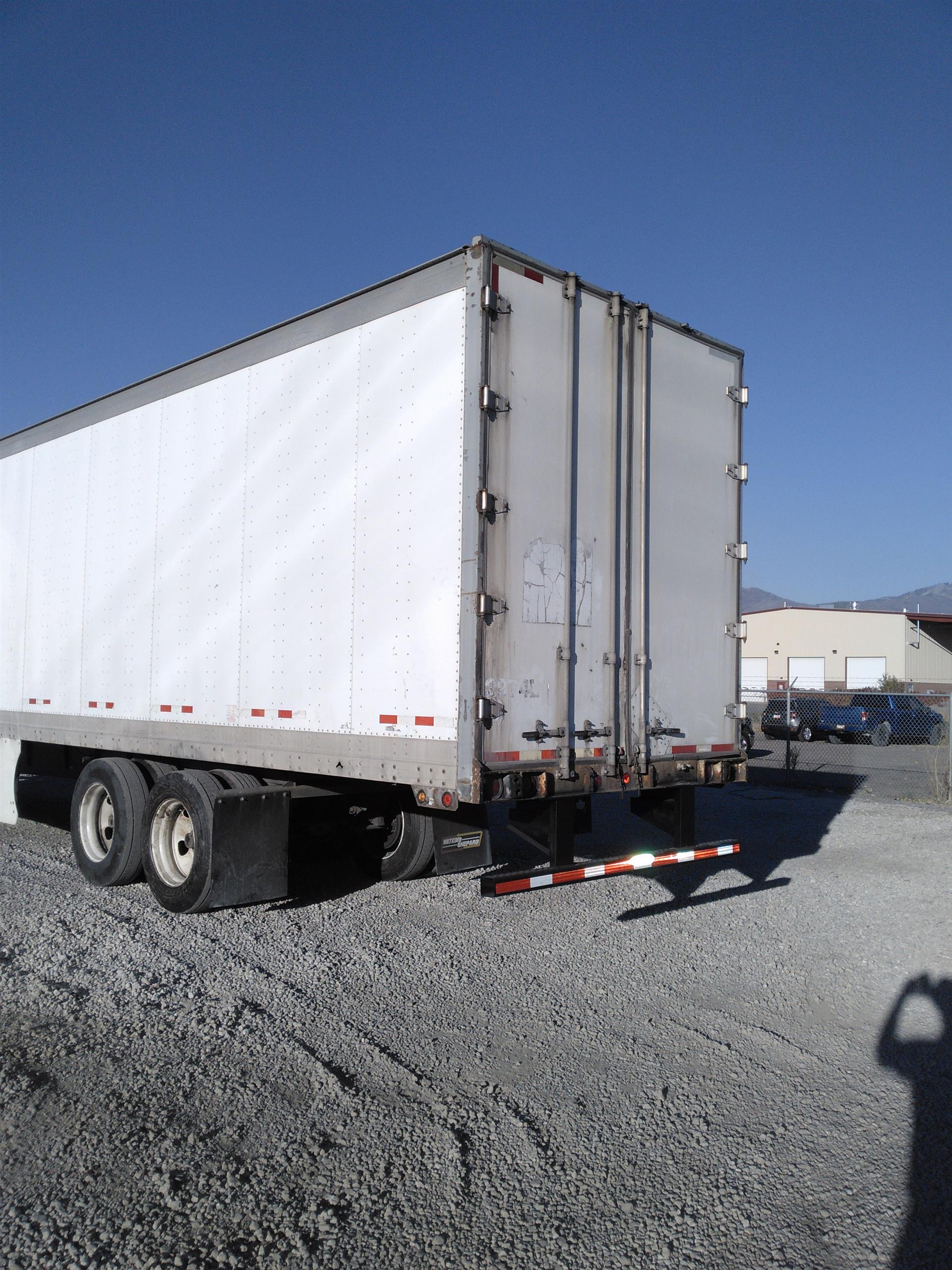 Utility trailers for sale in tx, ar, ok nationwide trailers.