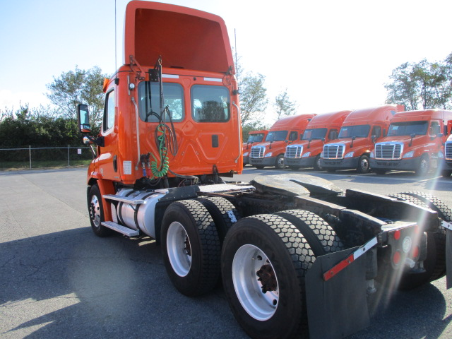 2012 Freightliner Cascadia for sale-59085205