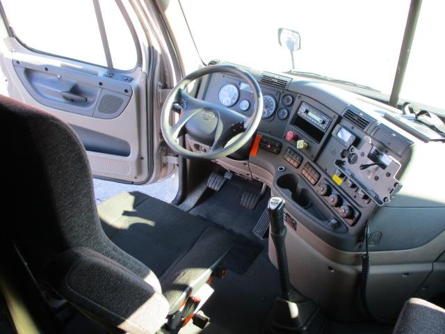2015 Freightliner Cascadia for sale-59197082