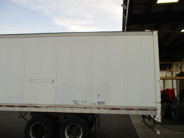 1996 Trailmobile VAN for sale-59275629