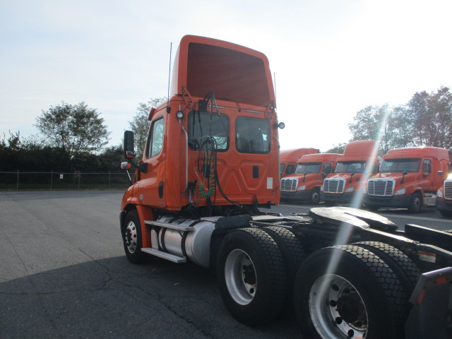 2012 Freightliner Cascadia for sale-59197075