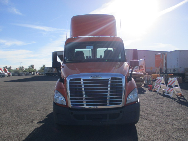 2012 Freightliner Cascadia for sale-59108806