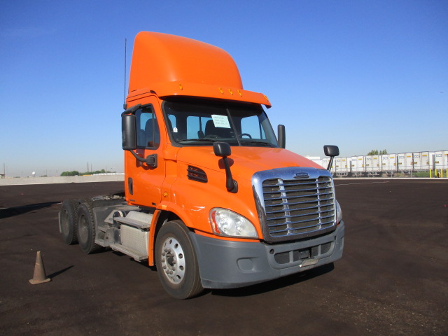 2012 Freightliner Cascadia for sale-59263613