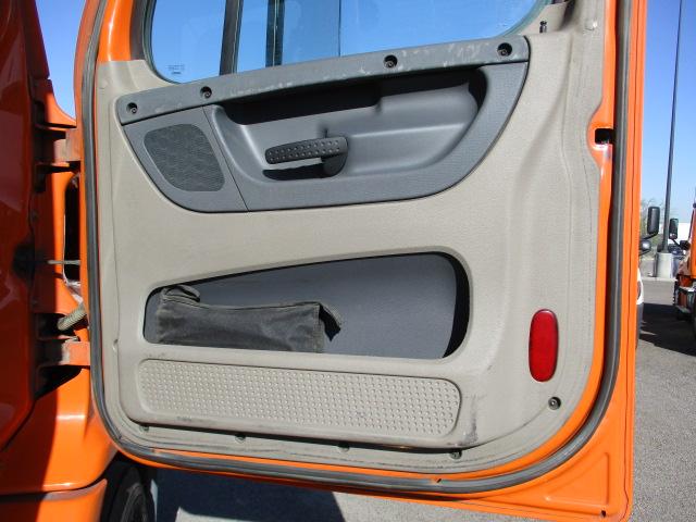2012 Freightliner Cascadia for sale-59085213