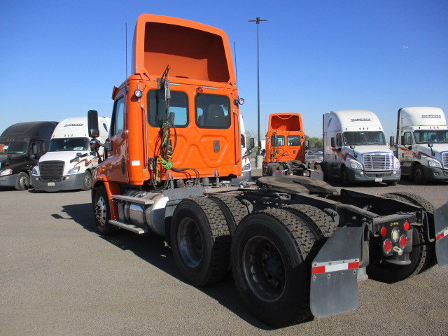 2012 Freightliner Cascadia for sale-59197051