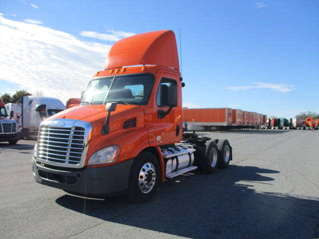 2012 Freightliner Cascadia for sale-59197094