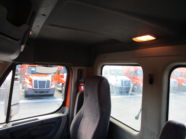 2012 Freightliner Cascadia for sale-59197095
