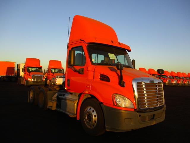2012 Freightliner Cascadia for sale-59108830