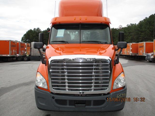 2012 Freightliner Cascadia for sale-59085270