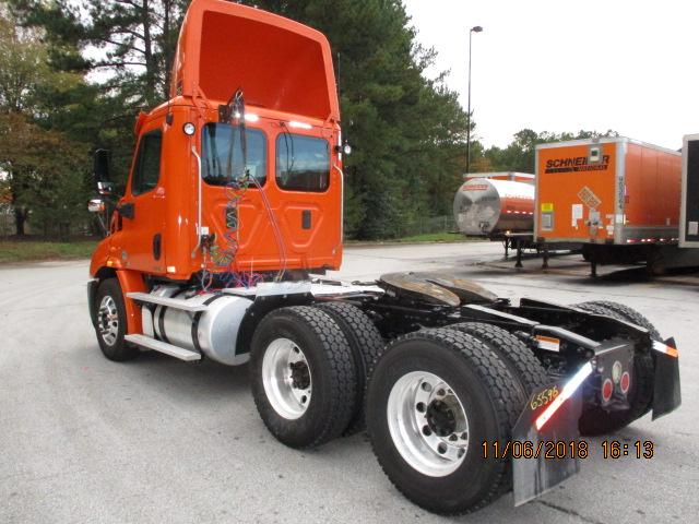 2012 Freightliner Cascadia for sale-59085269