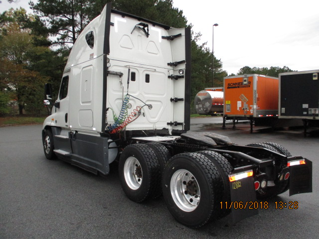 2014 Freightliner Cascadia for sale-59108839