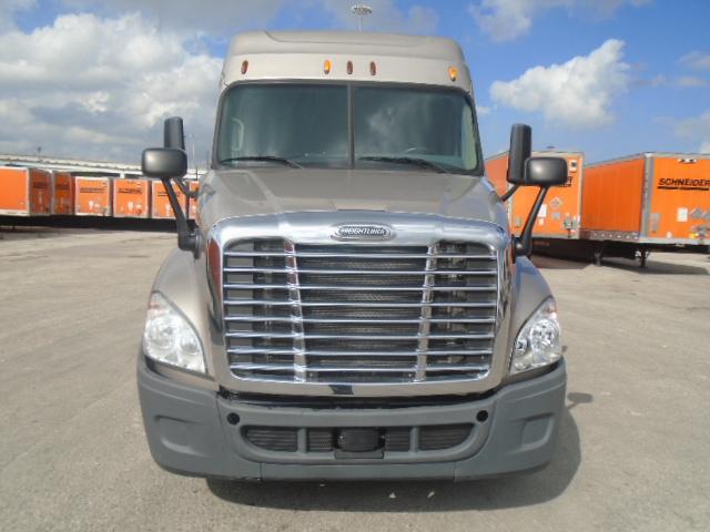2015 Freightliner Cascadia for sale-59108841