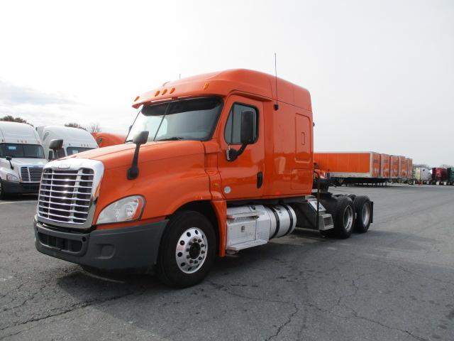 2013 Freightliner Cascadia for sale-59085292