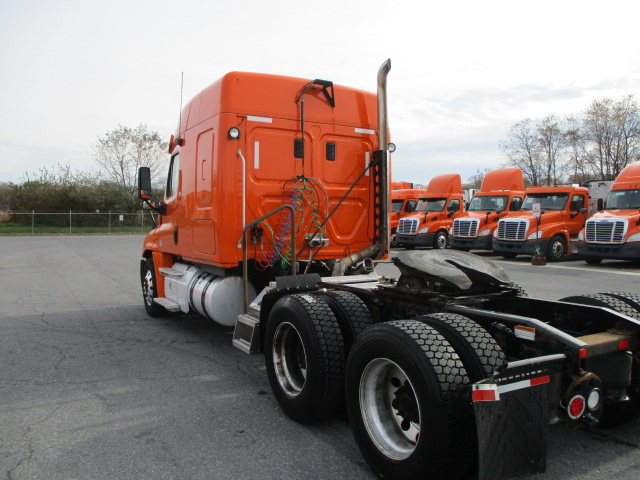 2013 Freightliner Cascadia for sale-59108853