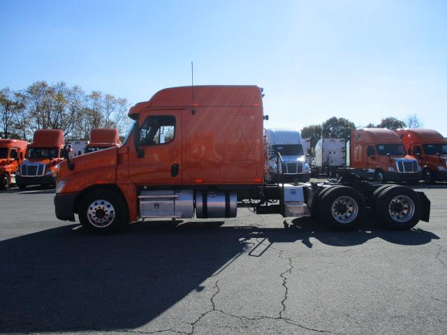2013 Freightliner Cascadia for sale-59085293